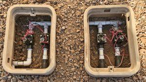 valve-boxes