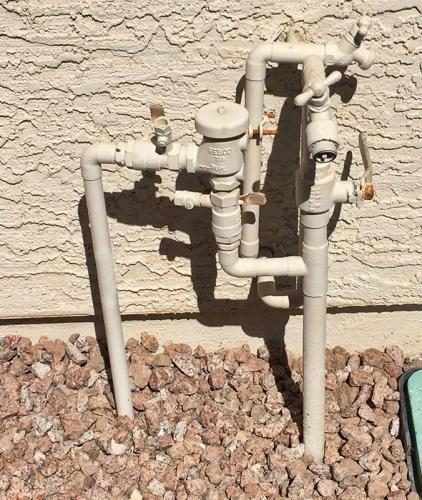 backflow-before