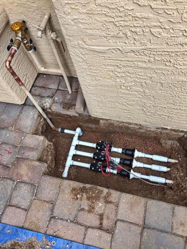 irs-irrigation-valves-before